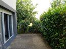 Appartement  Saint-Priest Berliet 84 m² 4 pièces