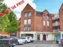 Appartement Bruay-la-Buissière  79 m² 4 pièces