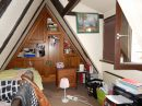 Appartement 21 m² Strasbourg Hyper centre 2 pièces