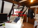 Appartement  Strasbourg Hyper centre 21 m² 2 pièces