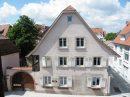 Appartement 72 m² Benfeld  3 pièces