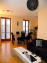 Appartement  Huttenheim 67230 2 pièces 58 m²