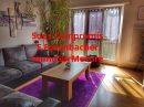 Appartement  Illzach  73 m² 4 pièces