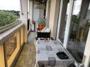 4 pièces 90 m²  Appartement