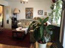 90 m² 4 pièces  Appartement