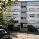 Appartement  Illzach  74 m² 4 pièces