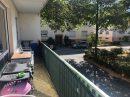 Appartement 74 m² Illzach  4 pièces