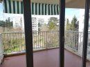 Appartement 42 m² Sainte-Foy-lès-Lyon  2 pièces