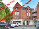 Appartement 79 m² Bruay-la-Buissière  4 pièces