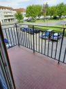 Appartement  Sélestat  2 pièces 56 m²