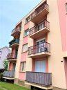 Appartement 82 m² Valdoie Belfort 4 pièces