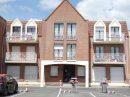 Appartement 79 m² Bruay-la-Buissière  5 pièces