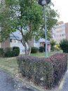 Appartement 65 m² 3 pièces Mulhouse