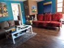 Appartement 98 m² _Ribeauvillé  4 pièces