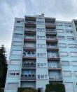 Appartement Mulhouse  70 m² 3 pièces