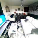Appartement  Béthune  48 m² 3 pièces