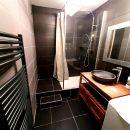 Béthune  Appartement  48 m² 3 pièces