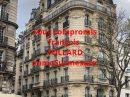 3 pièces Paris Porte Orlénas Appartement  69 m²