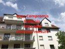Appartement 19 m² Illkirch-Graffenstaden  1 pièces