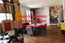 Appartement 68 m² TOULON-83000,TOULON-83000 Toulon - centre 2 pièces