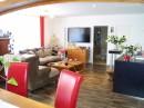 Appartement 97 m²  3 pièces