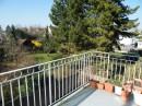 Appartement 68 m² Benfeld 67230 , 67150 3 pièces