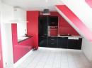 Appartement 70 m² 2 pièces Erstein 67150