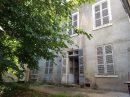 Immeuble  Saint-Fons centre  pièces 349 m²