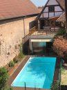 pièces  Immeuble 130 m²