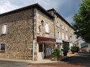 Immeuble 382 m² Quincié-en-Beaujolais   pièces