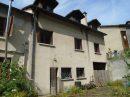 pièces Immeuble  565 m² Aubin