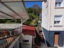 330 m²  pièces  Immeuble