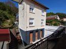 Immeuble   330 m²  pièces
