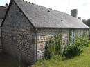 Maison 45 m²  2 pièces