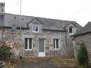 45 m²  2 pièces Maison