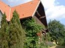 7 pièces   Maison 150 m²