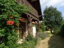 150 m² 7 pièces Maison