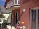 Maison 82 m²  5 pièces