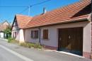 Maison 55 m² Kunheim  3 pièces