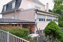 Maison 160 m² Colmar  7 pièces