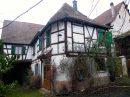 Maison 250 m² Saint-Hippolyte  11 pièces
