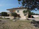 7 pièces 250 m² Maison  Saint-Chamas