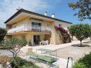 Maison 250 m² Saint-Chamas  7 pièces