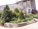Maison Altenach ALTKIRCH 170 m² 6 pièces