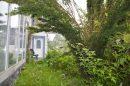 Maison 170 m² Altenach ALTKIRCH 6 pièces