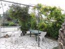 Maison 200 m² Lançon-Provence  7 pièces
