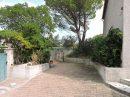 Maison Lançon-Provence  200 m² 7 pièces