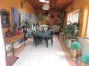 Lançon-Provence   Maison 200 m² 7 pièces