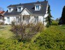 Maison  Bernwiller BURNAUPT LE BAS 7 pièces 128 m²