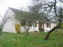 Maison 90 m² Voutenay-sur-Cure  4 pièces